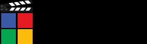 Videoraum Lübeck